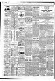 The New Orleans Bee 1906 April 0034.pdf