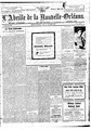 The New Orleans Bee 1907 November 0143.pdf