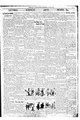 The New Orleans Bee 1914 July 0148.pdf