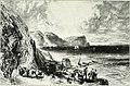 The North Devon coast (1908) (14782461184).jpg
