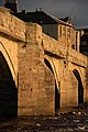 The Old Bridge with Anchor Hotel, Haydon Bridge.jpg