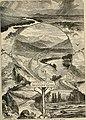 The Pacific tourist (1876) (14758645194).jpg