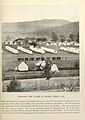 The Photographic History of The Civil War Volume 07 Page 173.jpg