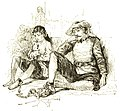 The Prince and The Pauper - 27-318.jpg