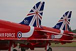 The Red Arrows 06 (14541237980).jpg
