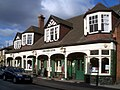 The Red Lion - geograph.org.uk - 1705137.jpg