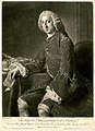 The Right Honourable William Pitt Esqr (BM 1902,1011.2690).jpg