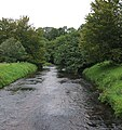 The River Lynher, Bathpool - geograph.org.uk - 534097.jpg