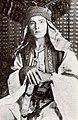 The Sheik (1921) - 7.jpg