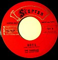 The Shirelles - Boys - Scepter Records.jpg