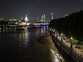The South Bank by night (14047058939).jpg