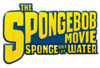 The SpongeBob Movie Sponge Out of Water logo.png