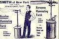 The Street railway journal (1898) (14761682432).jpg