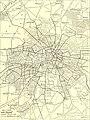 The Street railway journal (1900) (14571871197).jpg