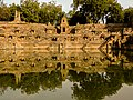 The Symmetry of the Modhera Tank.jpg