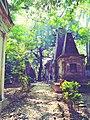 The Tombs.jpg