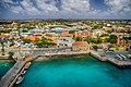 The Town of Kralendijk in Bonaire (13256557603).jpg