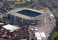 The Twickenham Stadium.jpg