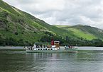 The Western Belle on Ullswater.jpg