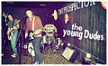 The Young Dudes at the Prospector.jpg
