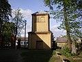 The church of Vandziogala003.jpg