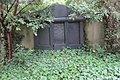 The grave of Leopold, Caroline, Rudolf and Frieda Blaschka.jpg