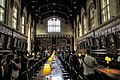 The hall of Christ Church, Oxford.jpg