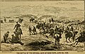 The history of the battles and adventures of the British, the Boers, and the Zulus, etc. in Southern Africa, from the time of Pharaoh Necho, to 1888 (1888) (14584479967).jpg