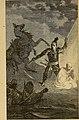 The mikado's empire (1894) (14784250675).jpg