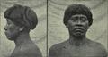 The races of man, figure 171 Bakairi (IA deniofmanoutlinraces00rich).png