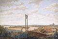 The rebuilding of the horn-work of Antwerp by W Lobrij (1774-1849).jpg