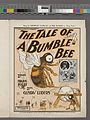 The tale of a bumble-bee (NYPL Hades-1937763-2005298).jpg