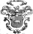 The tryal of Dr. Henry Sacheverell Fleuron T176104-1.png