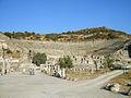 Theater of Ephesus (2).jpg