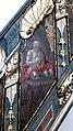 Theilenberg Pfarrkirche - Kanzel 3.jpg