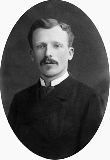 Theo van Gogh (art dealer) Dutch art dealer, brother of Vincent (1857-1891)