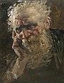 Theodor Cateliu - Cap de batran.jpg