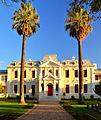 Theological Seminary, 171 Dorp Street, Stellenbosch.jpg