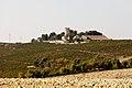 Theom3ga-03- Torre Marchanudo, RI-51-0007593.jpg