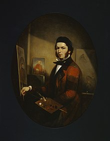 Theophile Hamel autoportrait collection mnbaq.jpg