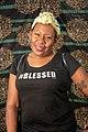 Theresa Crabble @ Staten Island Black Heritage Day Festival 03.jpg