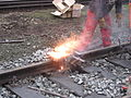Thermite welding 06.jpg