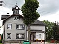Theuern-Schule.jpg