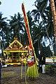 Theyyam of Kerala by Shagil Kannur (112).jpg