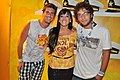 Thiago Gagliasso e Humberto Carrão 02.jpg