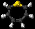 Thiepine-3D-balls.png
