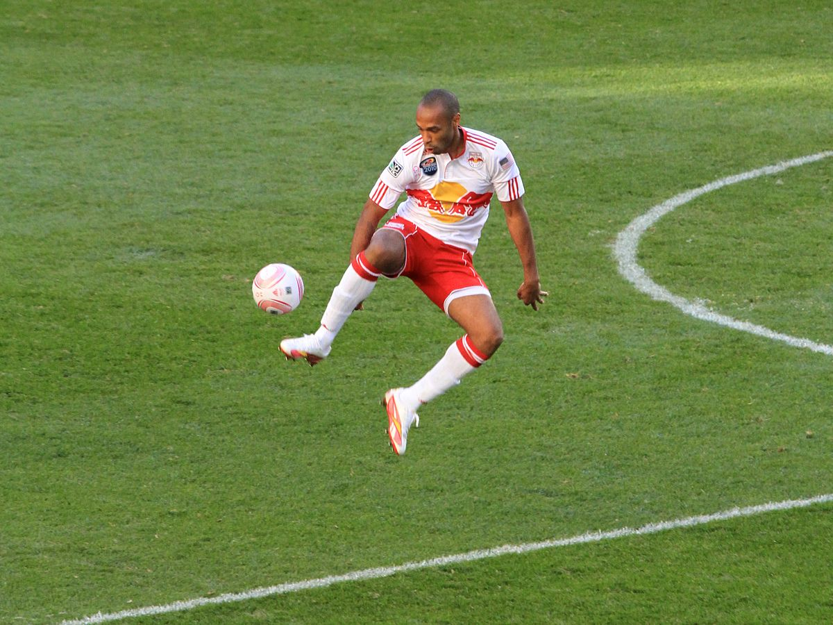 new york red bulls wikipedia la enciclopedia libre