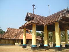 Thirukatkarai3.jpg