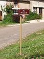 Thoisy-le-Désert-FR-21-plaque de rue-01.jpg
