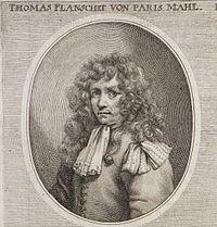 Thomas Blanchet, Teutsche Academie, 1675-1683.jpg